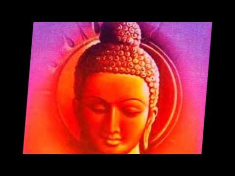buddha mix 2015 part 3