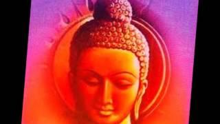 buddha mix 2015 part 3