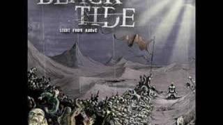 BLACK TIDE- WARRIORS OF TIME FULL song