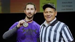 Service Olympics | Highlights