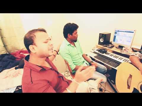 Kazhinju poya kalam kattinakkare Remix Malayalam Evergreen