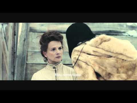 Trailer do filme Ninguém Quer a Noite