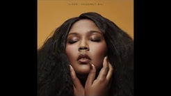 Lizzo - Good As Hell (Instrumental with Backing Vocals)
