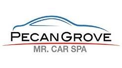 Mr. Car Spa Pecan Grove - Car Wash in Richmond, TX