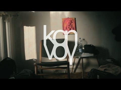Konvoy - Schatten
