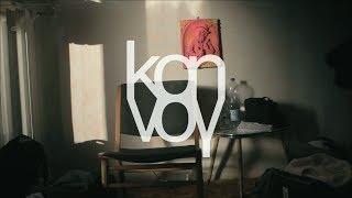 KONVOY - SCHATTEN (OFFIZIELLES VIDEO)