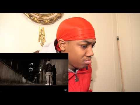 50 Cent - Still Think Im Nothing Ft Jeremih REACTION!!😯🔥 [GET EM 50]