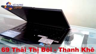 Dell Latitude E4300 13.3