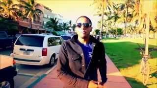 Bob Sinclar - Around The World feat. Gilbere Forte