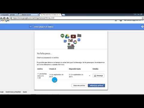 Gmail Correo Electrónico Google Protege A Usuarios Del