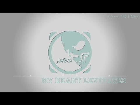My Heart Levitates by Johan Glossner - [Acoustic Group Music]