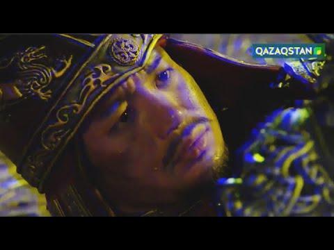 Там Док Ху Ён елінің ханзадасын өлтірді.