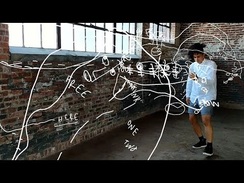 Download Youtube: AR Experiments: Expanding creative possibilities with ARCore