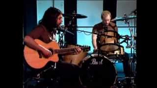 Biffy Clyro - Blackburn College 2007