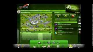ONLINE SOCCER MANAGER 2014 GAMEPLAY | Best Free Football Manager 2014 Download