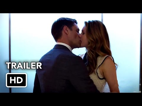 The Bold Type (Freeform) Trailer HD - Katie Stevens series
