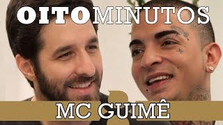 8 MINUTOS - MC GUIMÊ