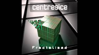 Song: Electric Tundra Album: Fractalized Follow me on facebook: htt...