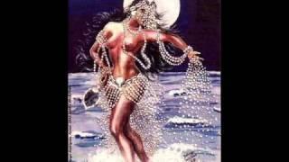 Hector Lavoe - Para Ochun (Sonido Remasterizado - Solo Audio)