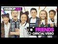 KIDZ BOP Kids – Friends (Official Music Video) [KIDZ BOP 37]