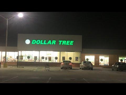 Bear Delaware Dollar Tree Pics & Video