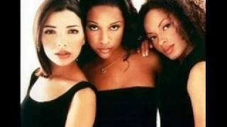Love Of A Lifetime by Honeyz