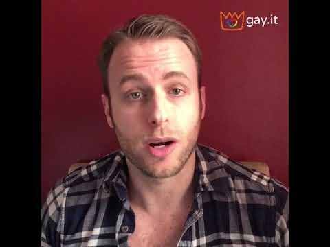 Lavorare Con I Gay