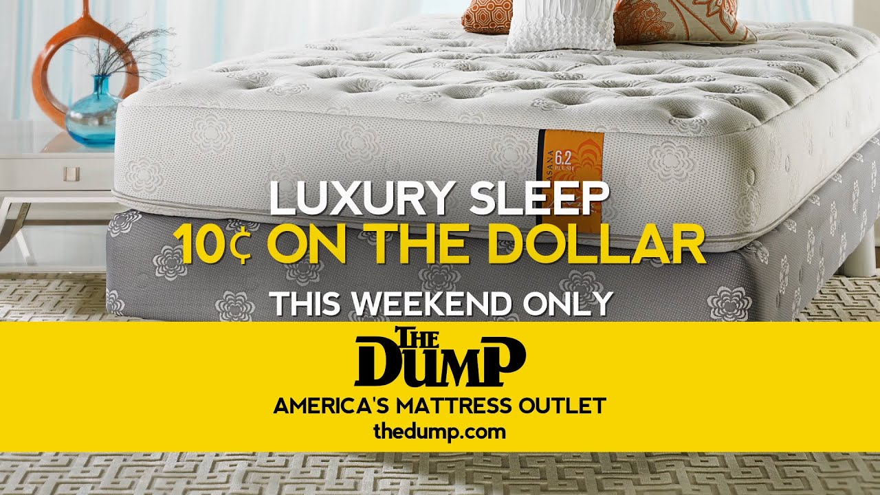 America S Mattress Makers Missed Numbers By Over 1 Billion July 4th Weekend