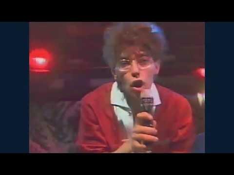 Twee Belgen - Lena (1985)