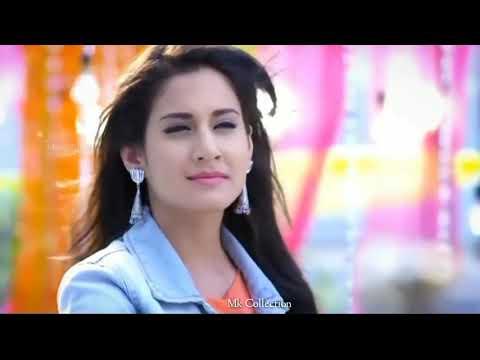 💗💗 New Whatsapp Status Video 💗💗 ||  Suno Meri Shabana ||  Meri Jaan  Muskurade || MK COLLECTION