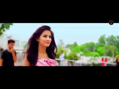 Chauhan ke jaan hau ho Bhojpuri song