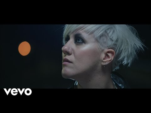 Nina Kraljić - Lighthouse (Eurovision 2016 Croatia)