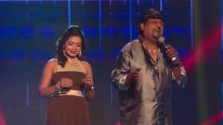 Oba Mulin Dutuwa Dina ma   Sohan Weerasinghe @ Ranaviru Real Star M5