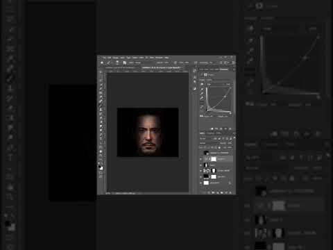 hqdefault Photoshop Capital