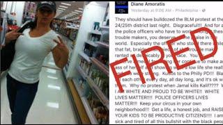 razi t nurse fired over facebook post