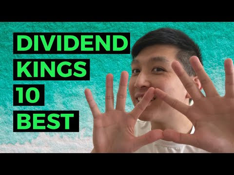 10-best-dividend-paying-stocks-2020-(dividend-kings)