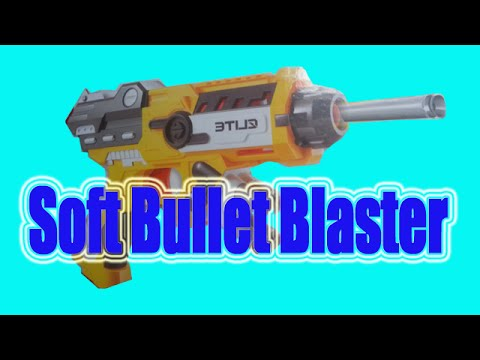 Iron Man`S Entrance In Avengers Hd - Youtube | Soft Bullet Blaster Toy Gun