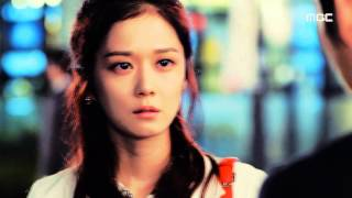 Video Fated to Love You | I'll be good to you download MP3, 3GP, MP4, WEBM, AVI, FLV April 2018