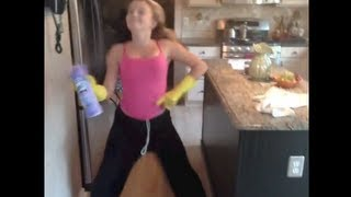Wop Vines -- Best Compilation of Wop Dance Videos from Vine