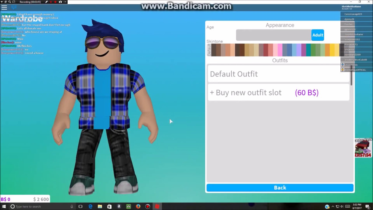 Ids for roblox music