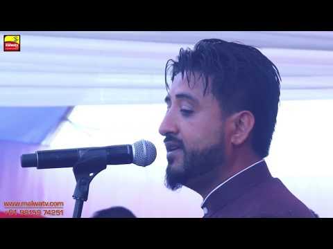 🔴 BALRAJ - ਬਲਰਾਜ 🔴 NEW LIVE FULL SHOW at MELA BILGA (Jalandhar) - 2017 🔴 LATEST SONGS THIS WEEK