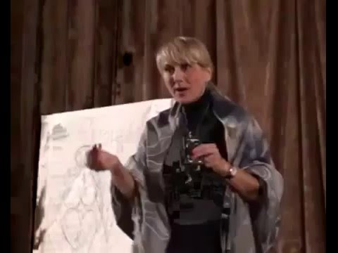 Ольга бутакова лекции суставы мази для лечения растяжения голеностопного сустава