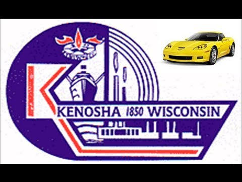 Kenosha, WI Automobile Financing : Best Bad Credit Car Loans Program at Incredible Interest Rates!