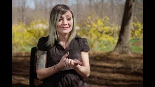lacey sturm remembers billy graham were still here to continue the message