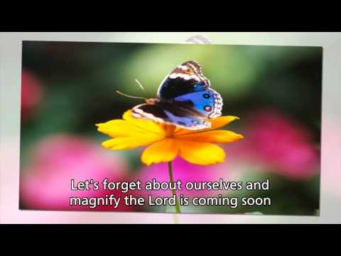 We've Come To This House - Maranatha Singers