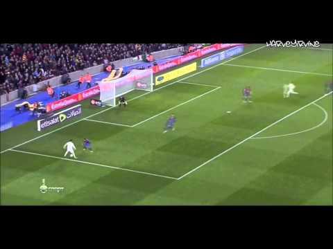 Ultimas 10 Finales De La Champions League