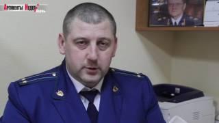 Правила нахождения граждан Молдовы в России в 2018 году