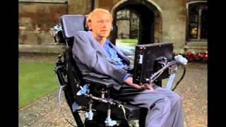 Plastikman 2014 - Richie Hawking - Spastikman