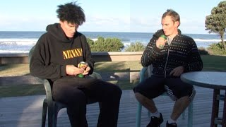 "48hr 2009 New Zealand ""Clone or Clown"""
