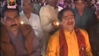 Bhatasan VarahiMata New Video Arati Singer - Praful Dave